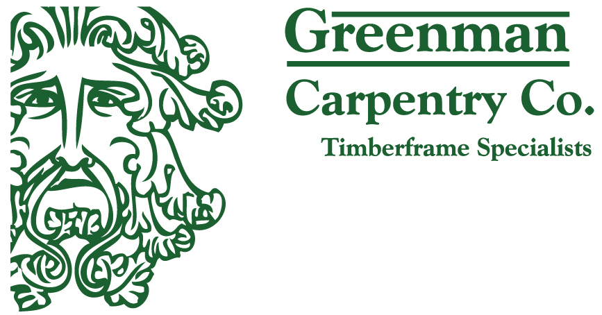 greenman carpentry