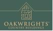 oakwrights