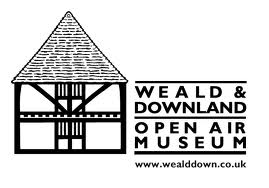 the weald and downland open air museum